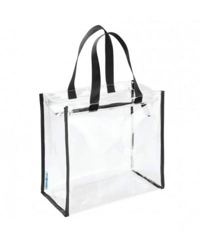 InterDesign Accessories Personal Products Stadium x