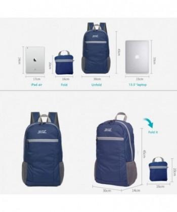 Cheap Hiking Daypacks Online