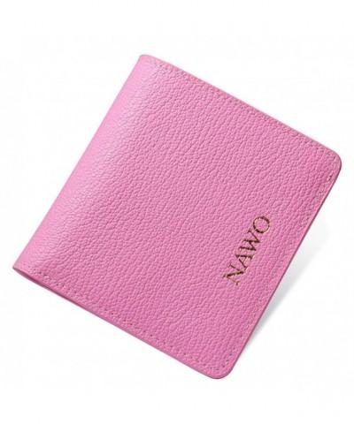 NAWO Handbags Shoulder Crossbody Designer