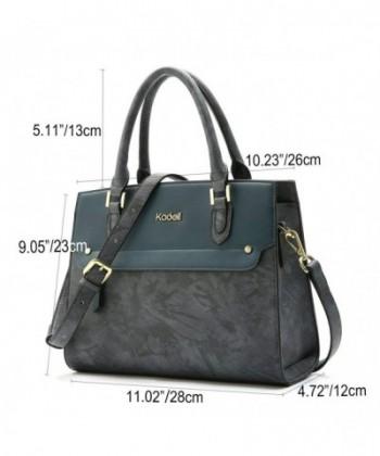 Fashion Women Bags Online Sale