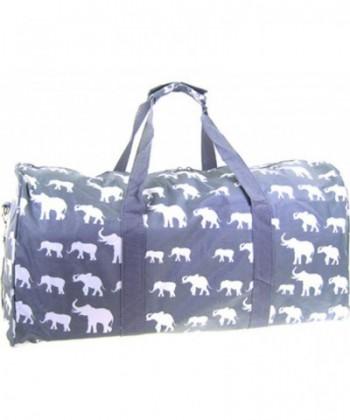 Fashion Men Bags Online Sale