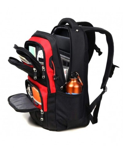 ASPENSPORT Computer Notebook Backpacks Multi Functional