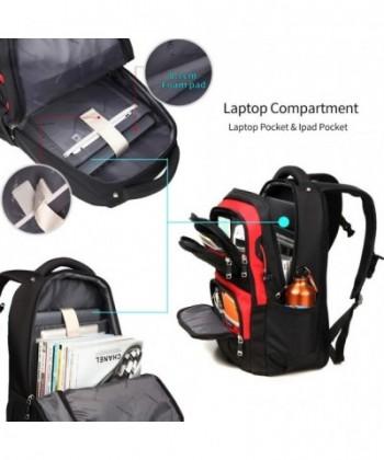 Brand Original Laptop Backpacks
