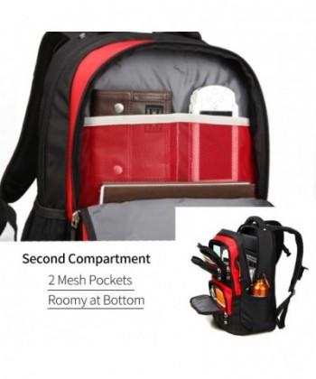 Designer Men Backpacks On Sale