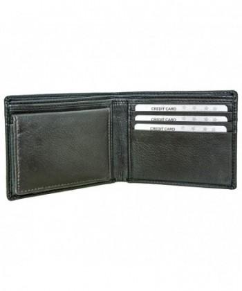 Cheap Men Wallets & Cases Online