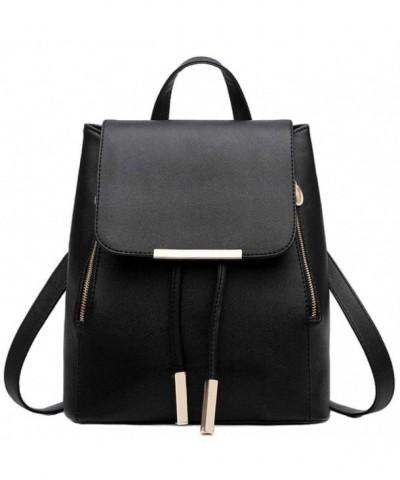 Sikye Schoolbags Shoulder Backpack Students