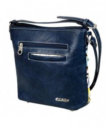 Fashion Women Crossbody Bags Outlet