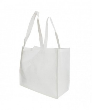 Shugon Lyon Non Woven Shopper Bag