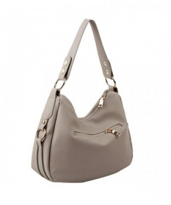 Women Shoulder Bags Outlet