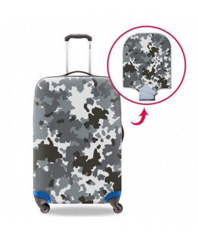 GIVE ME BAG Camouflage Waterproof