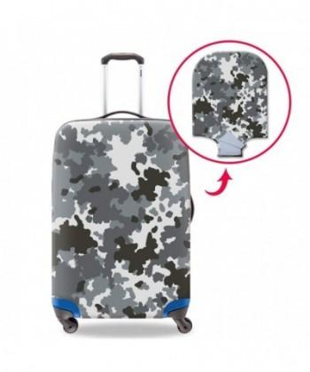 GIVE ME BAG Camouflage Waterproof