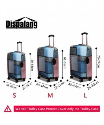Cheap Real Suitcases Clearance Sale