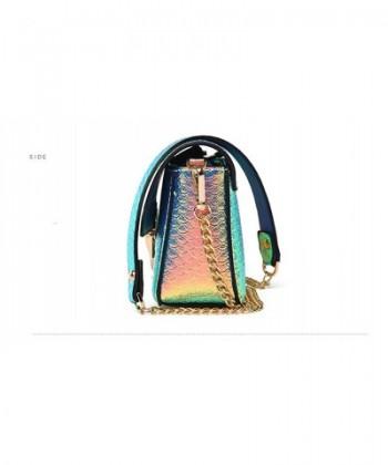 Fashion Women Crossbody Bags Wholesale