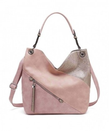 Handbags VFEVRS Crossbody Shoulder Leather