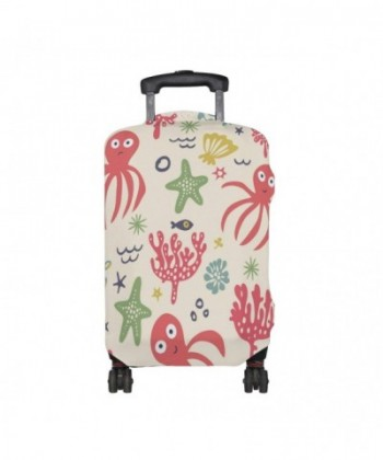Fashion Suitcases for Sale