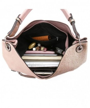 Designer Women Top-Handle Bags On Sale