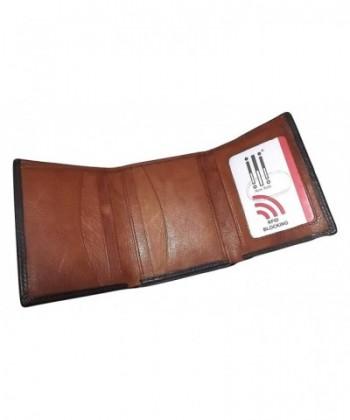 Popular Men's Wallets On Sale
