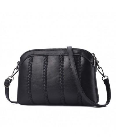 Synen Crossbody Designer Shoulder Handbag