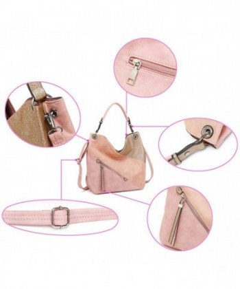 Cheap Designer Women Bags Online Sale