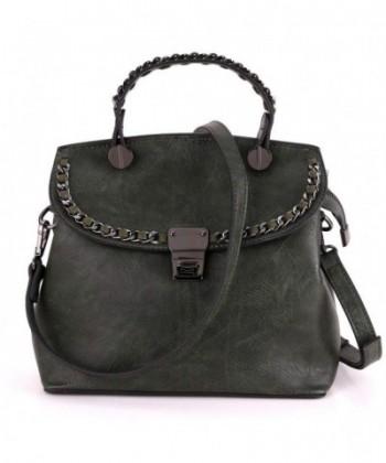 MUSAA Shoulder Cross Body Handbags Gift worthy
