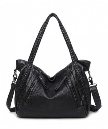 Brand Original Women Shoulder Bags Clearance Sale