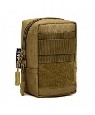 Capacity Tactical Backpack Rucksack Travelling