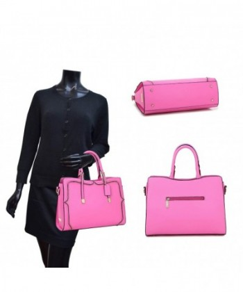 Brand Original Women Shoulder Bags for Sale