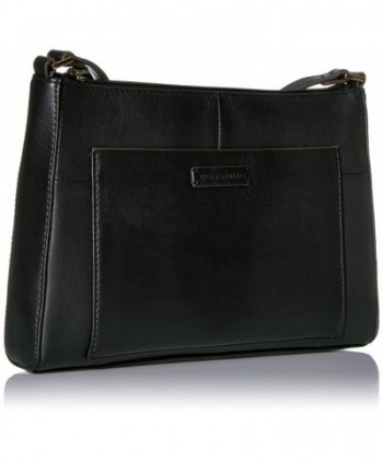 Cheap Designer Women Crossbody Bags Outlet Online