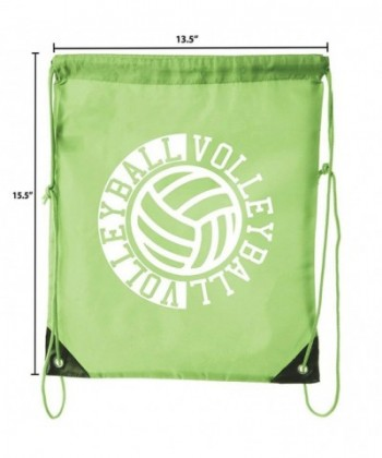 Cheap Real Drawstring Bags On Sale