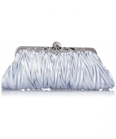 Bundle Monster Cocktail Shoulder Chain SILVER