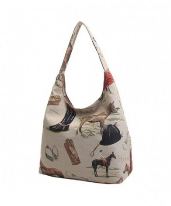 Brand Original Women Tote Bags Outlet Online