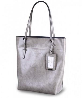 Cheap Women Shoulder Bags Outlet