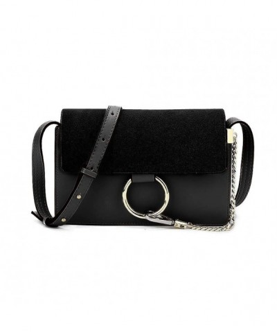 Olyphy Fashion Shoulder Designer Crossbody