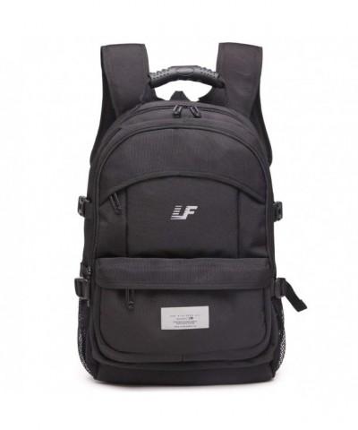 Fox World Resistence Backpack Practical