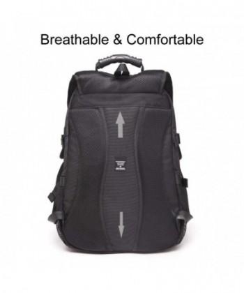Popular Laptop Backpacks