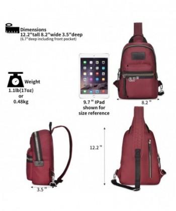 Discount Women Backpacks
