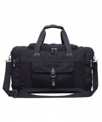 Domila Weekender Friendly Luggage Overnight