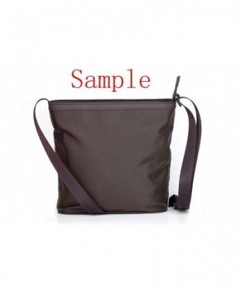 Cheap Designer Women Bags Clearance Sale