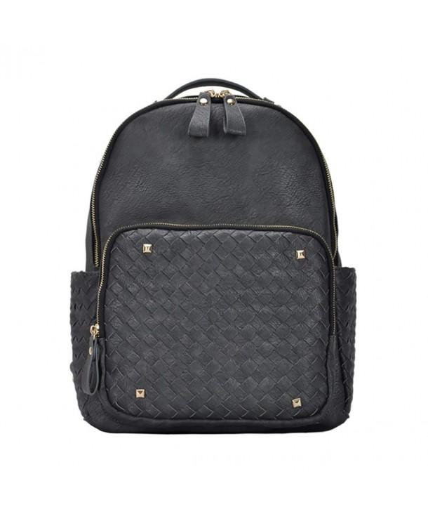 Madison West Olivia Backpack BGW 77129