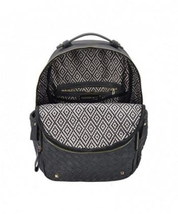 Discount Men Backpacks for Sale