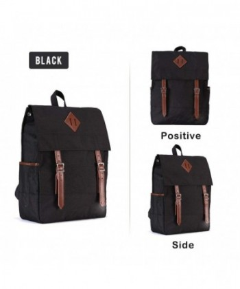Laptop Backpacks for Sale