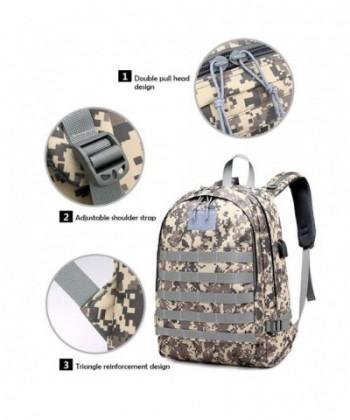 Cheap Real Men Backpacks Online Sale