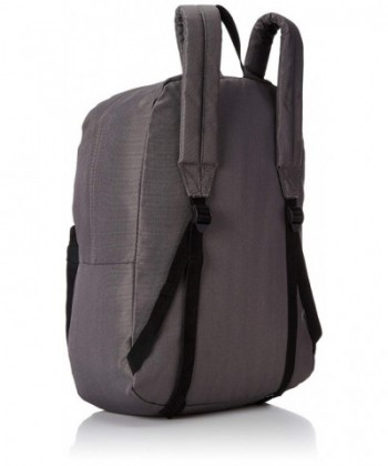 Popular Casual Daypacks Online Sale