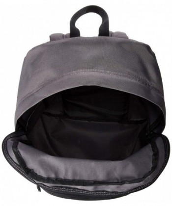 Cheap Real Men Backpacks Online