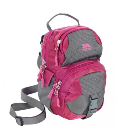 Trespass Womens Ladies Shoulder Liters