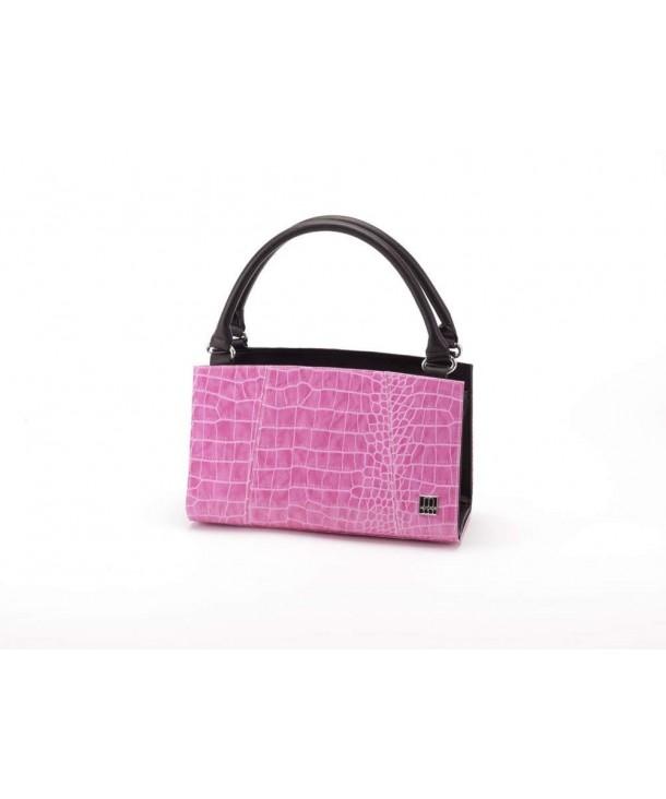 Miche 10487768 Pink Cori Shell