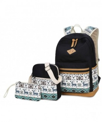 Popular Laptop Backpacks Online