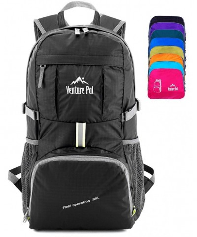 Venture Pal Ultralight Lightweight Packable