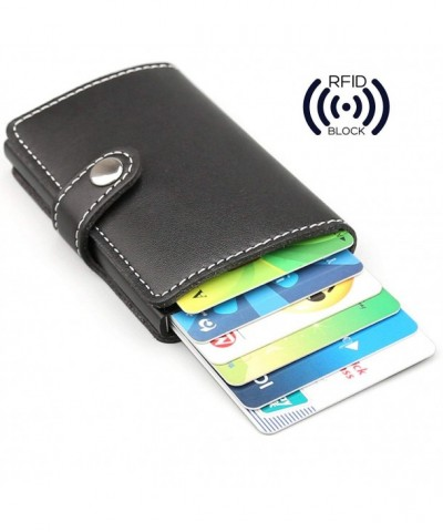wallet CASEKING Superfine reinforced leather