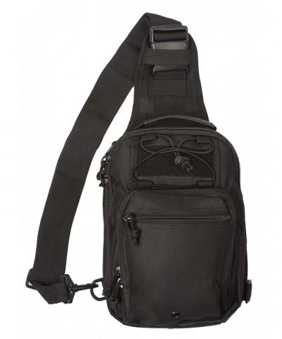 Observ Sling Bag Backpack Shoulder